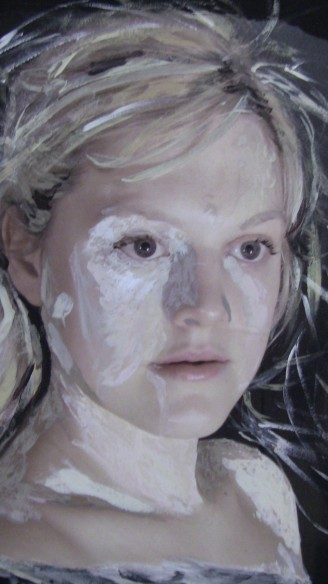 Atelier Ordinair | Lotte Bos<br/>Concept beeld: Lotte Bos