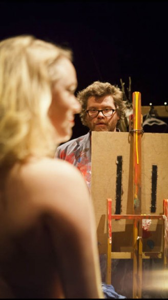 Atelier Ordinair | Lotte Bos<br/>Foto: Saris&denEngelsman