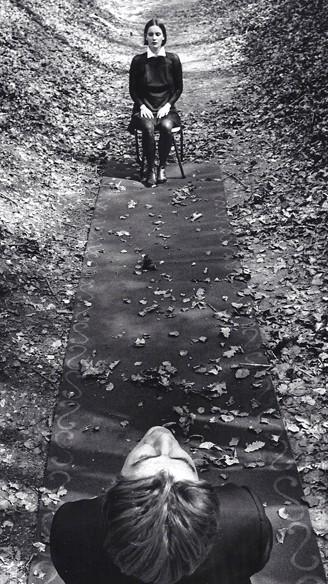 HET PICASSIANUM OF PORTRET VAN STALIN - Ricardo Anemaet<br/>Fotografie: Carry Gisbertz