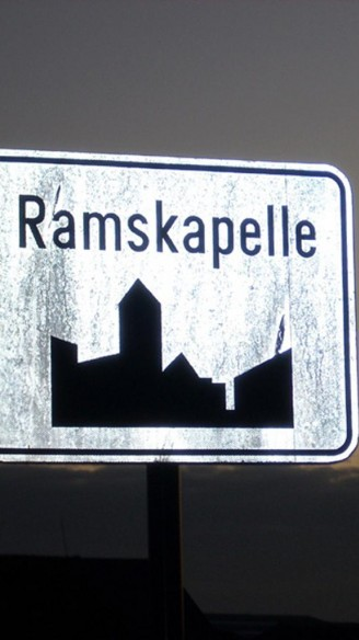 Ramskapelle