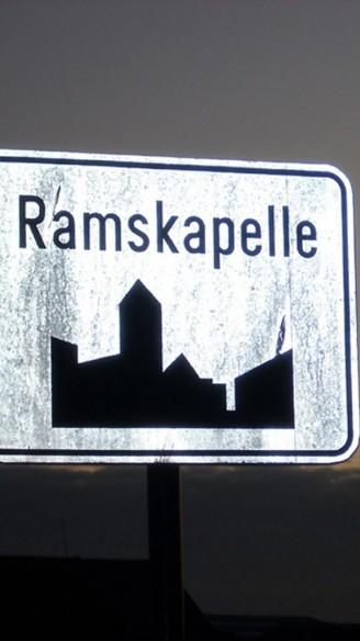 Ramskapelle