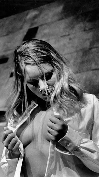 TERRACOTTA - Jules Terlingen<br/>Fotografie: Carry Gisbertz